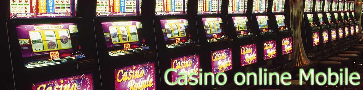 casino-game